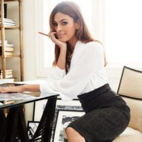 15 πράγματα που οι επιτυχημένες γυναίκες κάνουν την Δευτέρα