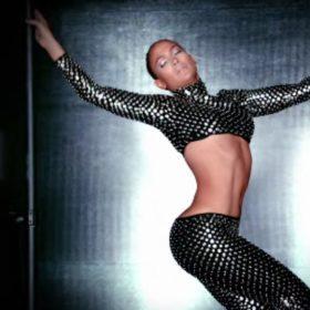 Για εμφανίσεις στο Las Vegas ετοιμάζεται η Jennifer Lopez;