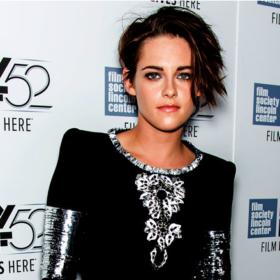 Kristen Stewart: Για ποιο λόγο θα παρατήσει την υποκριτική;