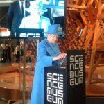 queen, twitter, peoplegreece