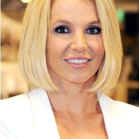 Είναι επίσημο: Δείτε πώς ανακοίνωσε η Britney Spears πως έχει σχέση