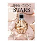 jimmy choo stars cover