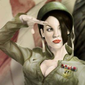 10 λόγοι που δεν αντέχουμε στην ιδέα να πάμε στρατό