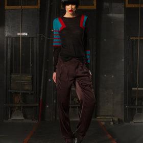 L.A.M.B.: H νέα χειμερινή συλλογή της Gwen Stefani μόνο στα Nak shoes