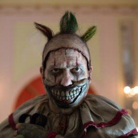 Η μεγάλη πρεμιέρα του «American Horror Story» έρχεται την Κυριακή 16 Νοεμβρίου
