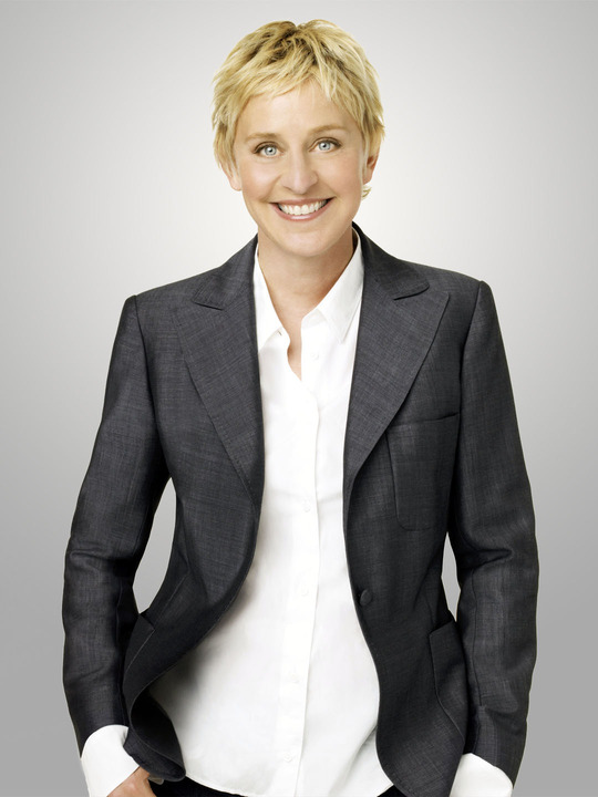 Ellen-DeGeneres , tromazei tous kalesmenous, peoplegreece, κατάθλιψη