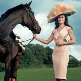 Η Pippa Middleton μοιράζεται τα μυστικά της διατροφής και της γυμναστικής της