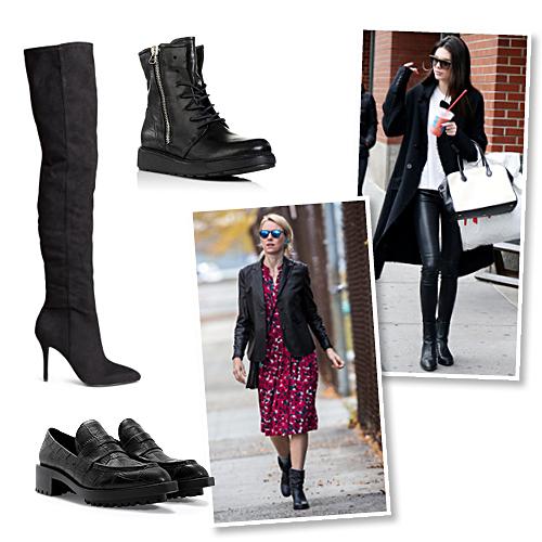 black-magic-shoes