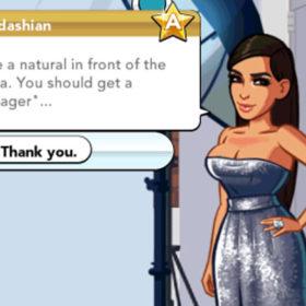 Kim Kardashian: Πόσα χρήματα έχει κερδίσει μέχρι στιγμής από το παιχνίδι της;