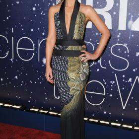 Η Kate Beckinsale με Etro