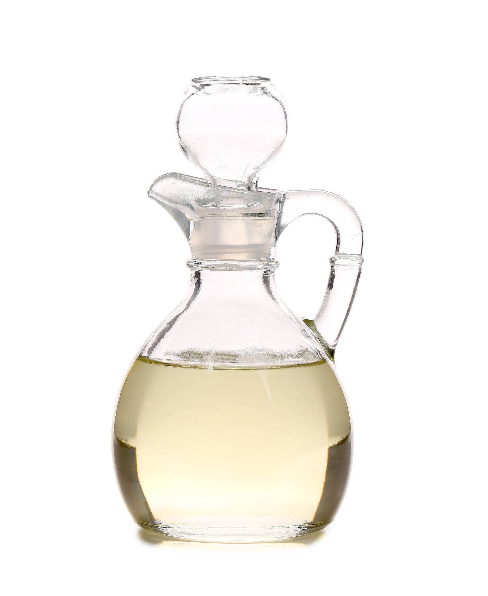 vinegar ksidi