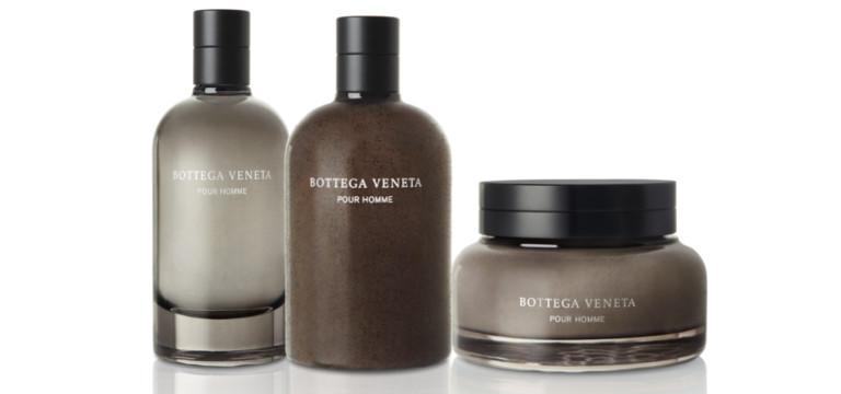 bottega veneta the art of shavig ksirisma deluxe