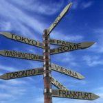 top-destinations, fortunegreece, top proorismoi