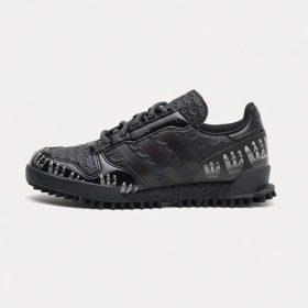 Αγαπημένε Άγιε Βασίλη… θέλω αυτά τα παπούτσια για τα Χριστούγεννα