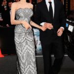 Angelina Jolie_Brad Pitt