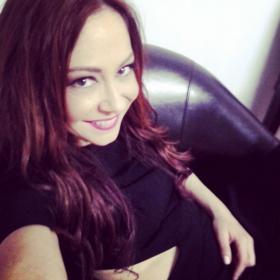 Μελίνα Ασλανίδου: «Έχω δεχτεί σωματική βία από σύντροφό μου»