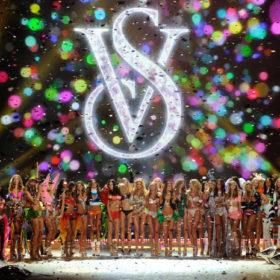 Δύο κορίτσια και δύο αγόρια θα τραγουδήσουν στο show της Victoria's Secret