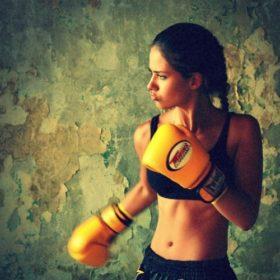 Adriana Lima: Αποκτήστε το σώμα της ακόμα και αν δεν έχετε πολύ χρόνο