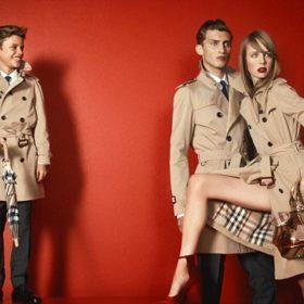 Το απίστευτο ποσό που βγάζει ο 12χρονος γιος των Beckham για μια διαφήμιση