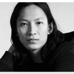 Breaking news: Τι ετοιμάζει ο Alexander Wang;