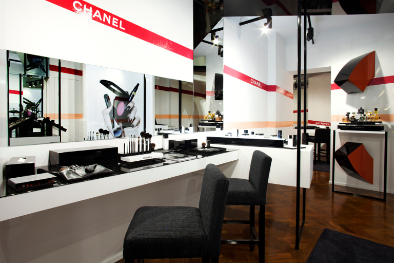 CHANEL POP-UP STORE_04
