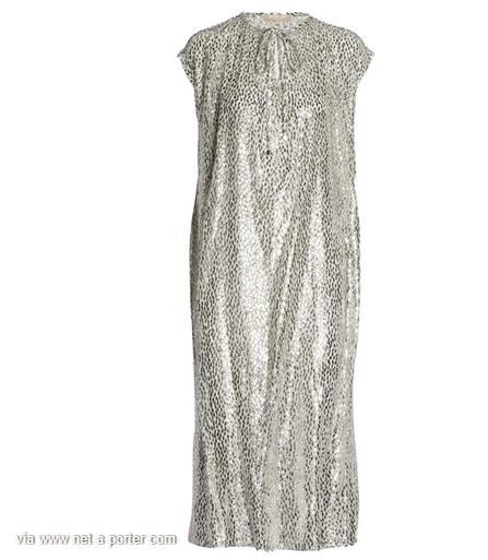 michael-kors-metallic-fil-coupe-dress-2