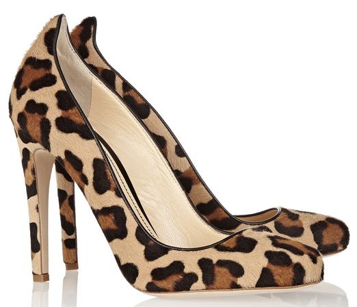 jerome-c-rousseau-alizza-leopard-print-cow-hair-pumps