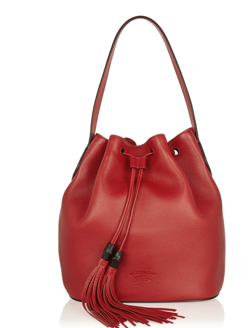 gucci-lady-tassel-textured-leather