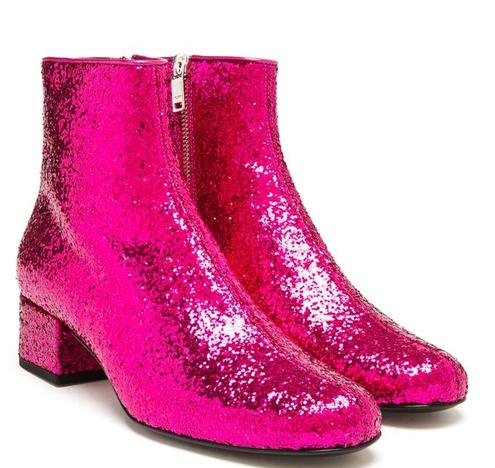 saint-laurent-babies-glitter-boot
