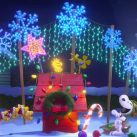 «The Peanuts Movie»: Το πρώτο τρέιλερ που θα σε κάνει να ονειρευτείς ξανά