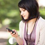 textingkakistasi