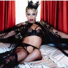 Beyoncé: Δείτε το video clip του soundtrack της ταινίας «50 Shades Of Grey»