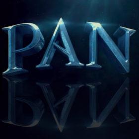 Η Cara Delevingne υποδύεται τη γοργόνα στη νέα ταινία Pan