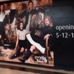 celia kritharioti opening store
