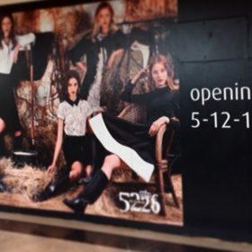 Breaking news: Ποια δημιουργός ανοίγει -επιτέλους- flagship κατάστημα στην Ελλάδα;