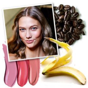 Beauty Quick Fix: 5 tips ομορφιάς για την Κυριακή