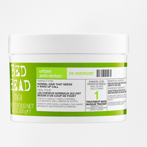 re-energize-bed-head-tigi