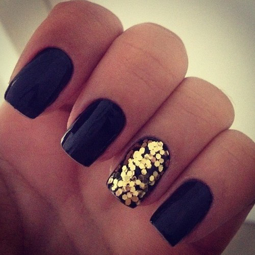 dark-glam