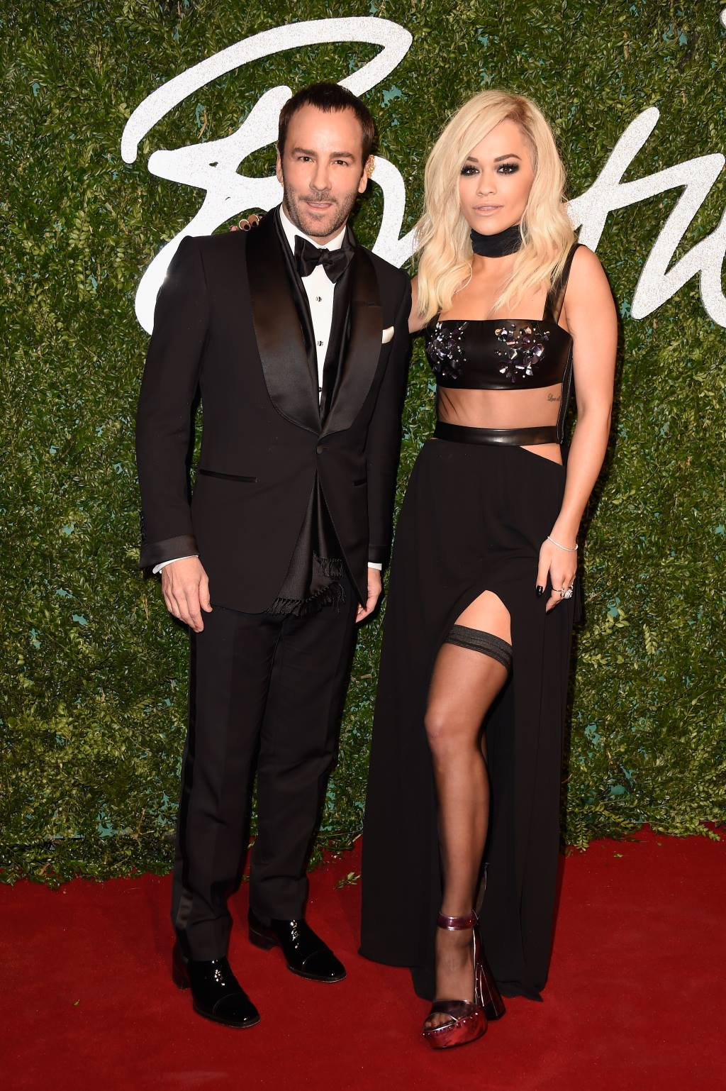 tom-ford-rita-ora