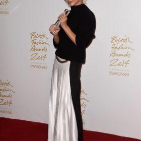Victoria Beckham: Αυτή είναι η δίαιτα που ακολουθεί