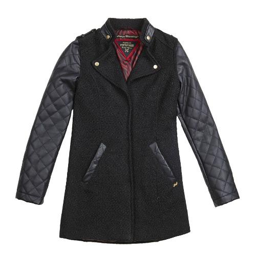 jacket-hilda