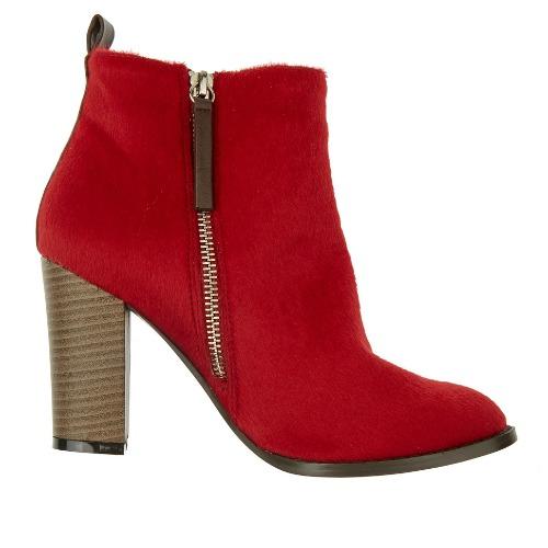 shoes-ivana-wine