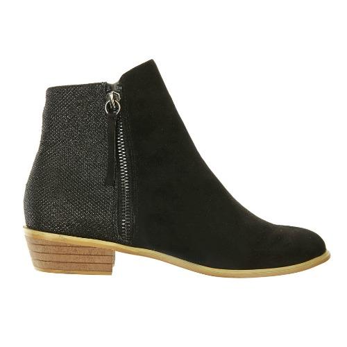 boots-sally-black