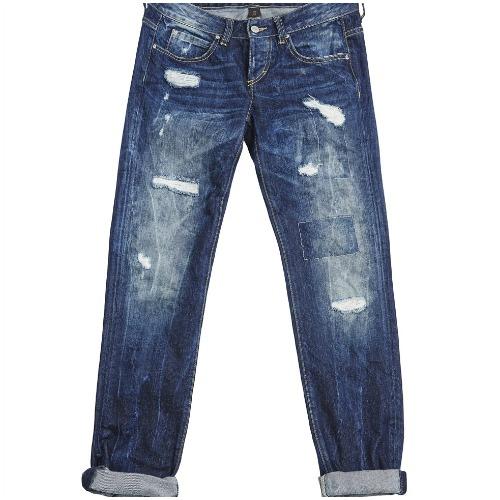 pants-sheryl