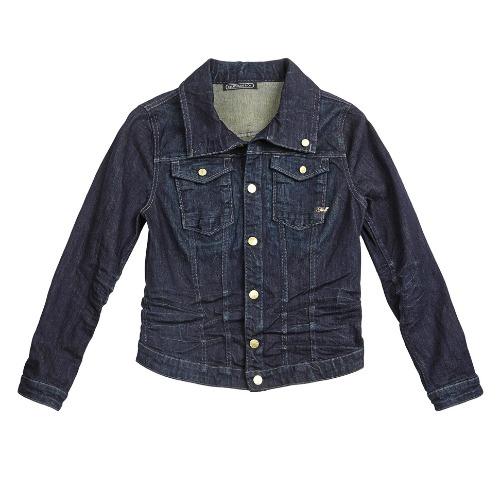 denim-jacket-sylvia