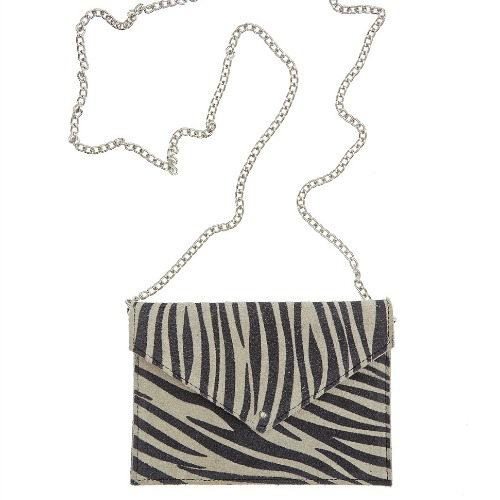 bag-zebra