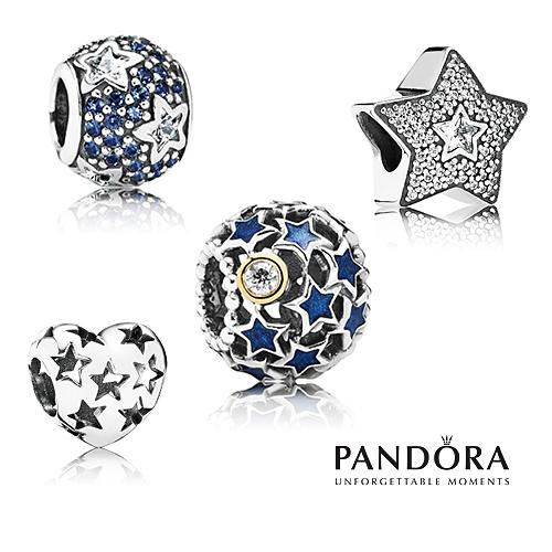 pandora-christmas-collection-2014