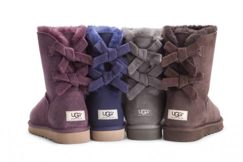 your-favorite-boots