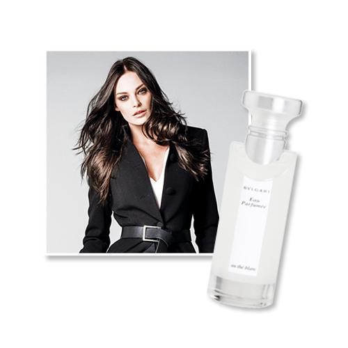 celebrity-scent-part-2