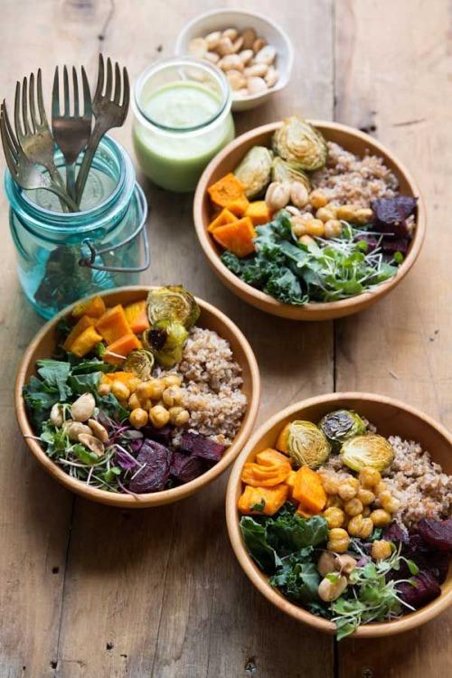 healthy-foods-2